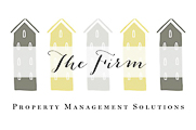 The Firm Property Management Solutions Inc.